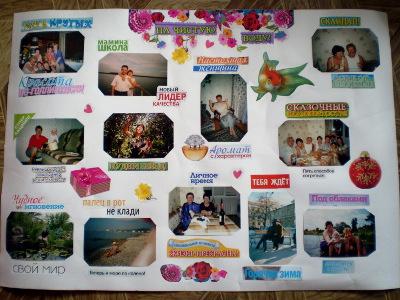 Плакаты дмб своими руками фото